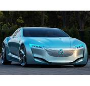 2013 Buick Riviera Concept Review Specs & Pictures