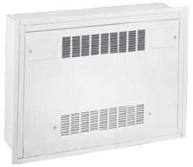 beacon morris f42 hydronic heater wall cabinet beacon morris model rwi 1130 08 cabinet unit heater size