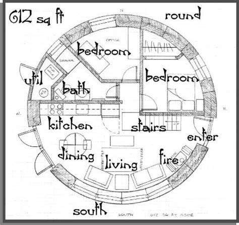 home plans smalltowndjscom