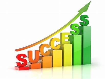 Development Personal Professional Programs Businesses Leadership Maxwell