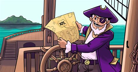 What Xml Sitemap Why Should You Have One Yoast