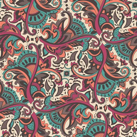 baroque pattern collection  behance  images