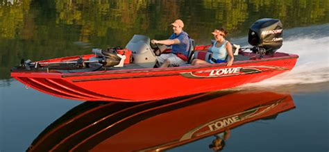 Lowe Boats Lebanon Mo by 2010 Lowe Utility Boats Research