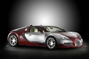 Vente Enchere Voiture : voitures de luxe l 39 incroyable vente aux ench res planet ~ Gottalentnigeria.com Avis de Voitures