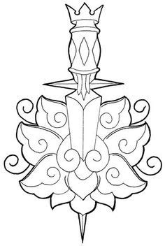 free printable adult coloring pages compass | pirates