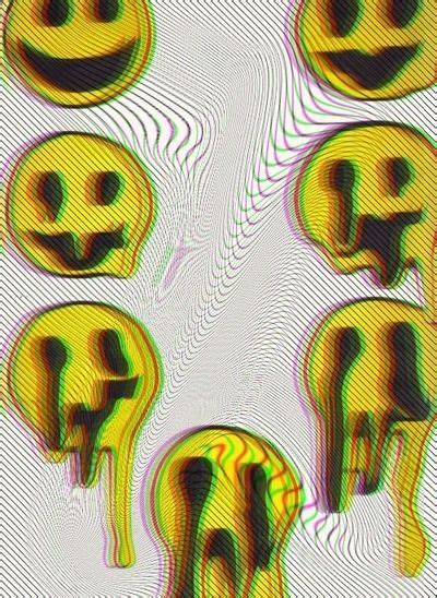 Aesthetic Drugs Wallpaper Iphone by Drugs They Made Do Things Horrible Things That Upset