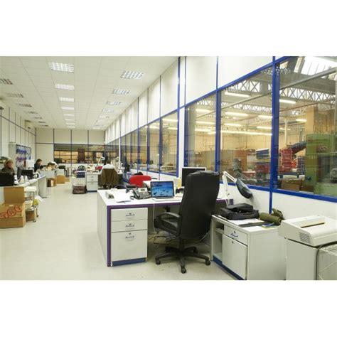 cloison modulaire bureau cloison amovible cloison modulaire aménagement d 39 espace