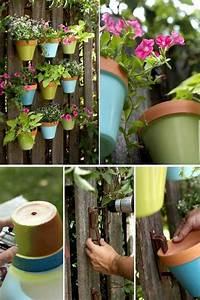 Diy Garten Ideen : diy garden ideas android apps on google play ~ Indierocktalk.com Haus und Dekorationen