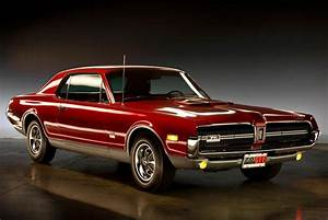 Cougar Ford : how the mercury cougar shaped today 39 s luxury cars ~ Gottalentnigeria.com Avis de Voitures