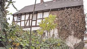 Haus Kaufen Langen : zennern marodes haus soll abgerissen werden wabern ~ Pilothousefishingboats.com Haus und Dekorationen