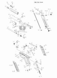 Explosionszeichnungen    Explosion Drawing    Parts Diagram