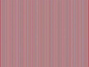 Rot Weiß Gestreift : bastelkarton gestreift rot 200g m heyda gr e a4 ~ Markanthonyermac.com Haus und Dekorationen