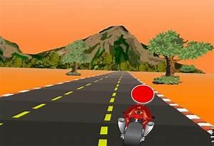 Jeu De Course En Ligne : jeux de moto ~ Medecine-chirurgie-esthetiques.com Avis de Voitures