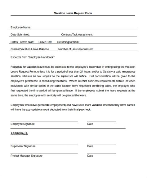 Sample Leave Application Form  10+ Free Documents In Pdf, Doc. Weekly Meal Planner With Grocery List On A Budget Template. Student Organization Budget Template. Sample Cash Flows Statement Template. Auto Finance Contract Template. Medical Receptionist Resume Examples. Sample College Application Letters Template. Contractor Agreement Template Word. Simple Annual Budget Template Lrlmd