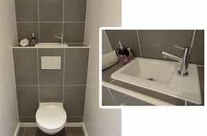 Reservoir Wc Lave Main : un lave mains sur la chasse d 39 eau blog lave mains ~ Melissatoandfro.com Idées de Décoration
