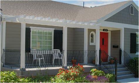 house porch designs front porches design ideas bungalow front porch ideas