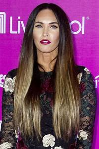 592 Celebrity Ombré Hairstyles | Page 3 of 60 | Steal Her ...
