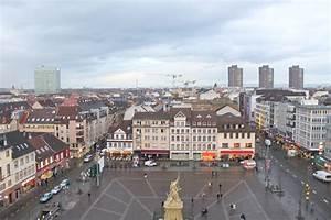 Essen Bestellen Mannheim : kreativwettbewerb startet ~ Eleganceandgraceweddings.com Haus und Dekorationen