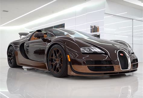 Click on the icon for your adblocker in your browser. How Much Does it Cost to Maintain a Bugatti Veyron? | BestRide