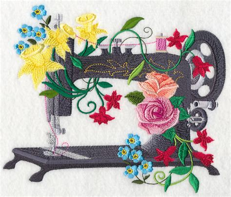 machine embroidery designs  embroidery library embroidery library