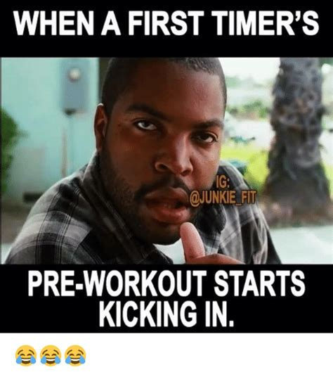Pre Workout Meme - funny pre workout memes www pixshark com images galleries with a bite