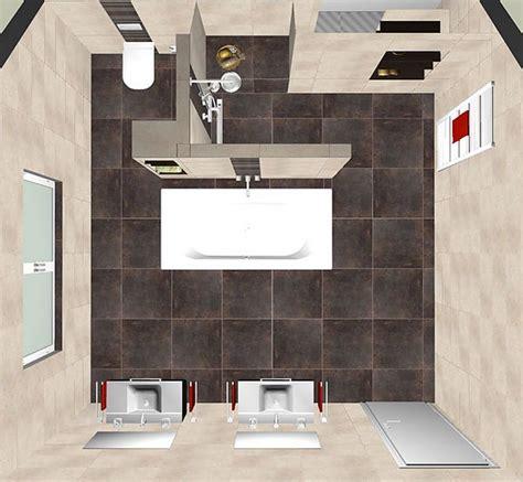 badezimmer gestalten 3d badezimmer gestalten bilder