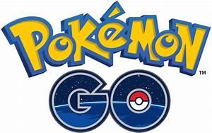 pokemon go has positive impact on health