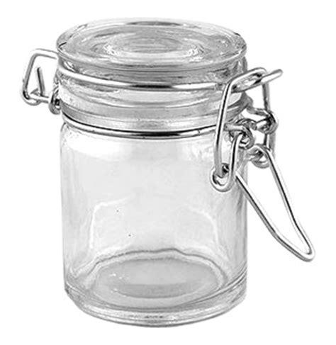 pots en verre pour conserves le mini pot en verre couvercle style conserve nos