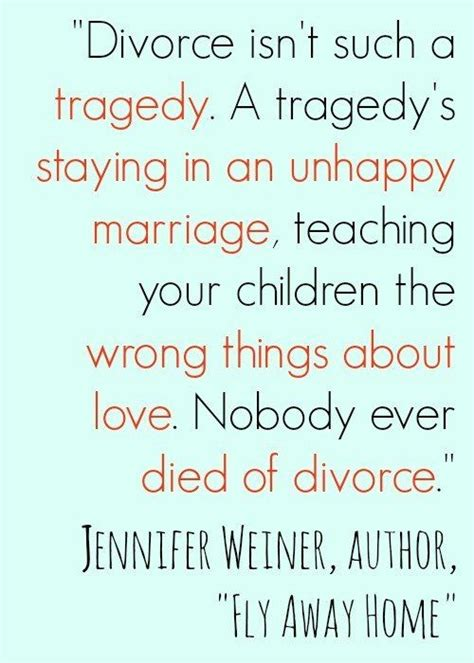 ideas  broken marriage quotes  pinterest