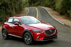 Nissan Cache Kai : photos mazda cx3 cx 3 i 2015 from article mazda cx2 cx3 ~ Gottalentnigeria.com Avis de Voitures