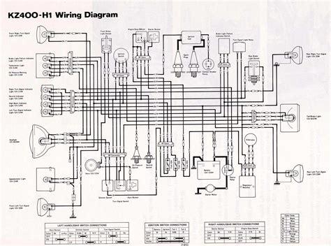 Index Techh Tips Bilder Wiring Diagrams