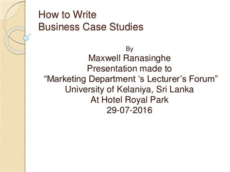 How to write a business plan for an event center nhs example essay example photo essay example photo essay
