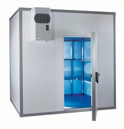 chambre froide negative occasion armoire chambre froide occasion