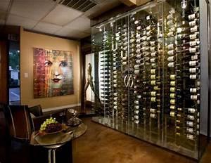 Wine cellar storage rack plans Plans DIY How to Make
