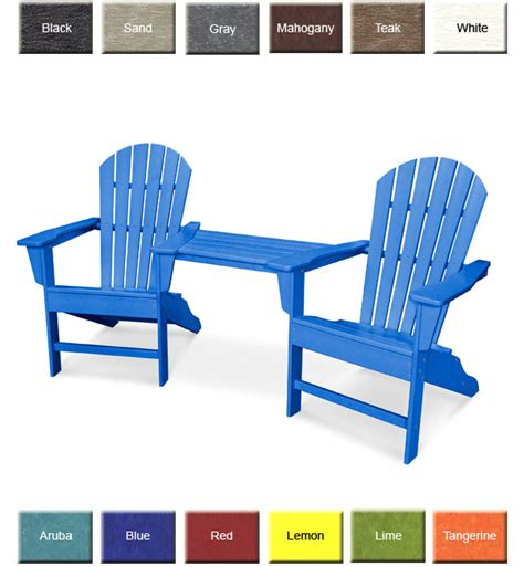 100 polywood rocking chairs raleigh nc trex outdoor