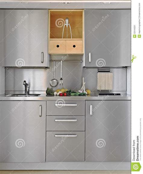 Arredo Cucina Moderna Piccola by Top Piccola Cucina Moderna With Cucina Moderna Piccola