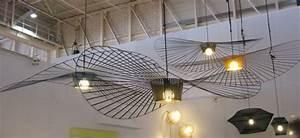Lampe Vertigo Copie : la suspension vertigo subtilit et chic contemporain ~ Teatrodelosmanantiales.com Idées de Décoration