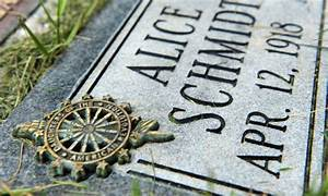 Jobs Searching Websites Dar Others Mark Graves At 13 Area Cemeteries