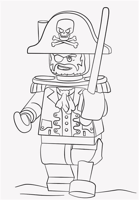 ausmalbild lego ninjago kai nrg ausmalbilder kostenlos zum