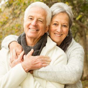 keeping    oral health  retirement