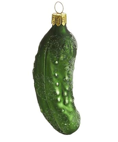 best 28 german christmas pickle ornament christmas