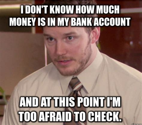 Bank Memes - this app saves your money without telling you and banks are backing it up