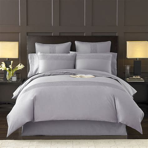 sham inserts letto studio bedding kassatex kellsson home linens