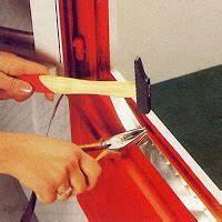 Joint Isolation Pour Fenetre Bois : double vitrage joint metallique ~ Premium-room.com Idées de Décoration