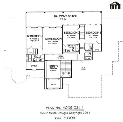 5 bedroom house plans 1 story free 5 bedroom house plans 2 story 5 bedroom house for