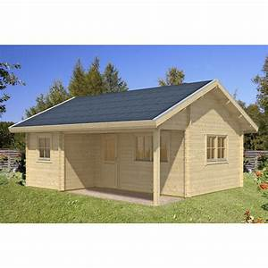 Schuppen Aus Holz : garage holz amrum with garage holz trendy bauerhof ~ Michelbontemps.com Haus und Dekorationen