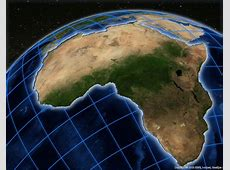 Africa the march of the brands Serviced Apartment News