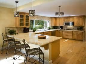Easy Cheap Home Decorating Ideas  Home Interior Design