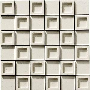 Interior and exterior wall tiles modern furniture design idea
