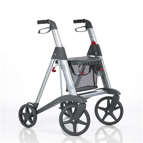 rollator walker active seat rollators walkers mobility wheeled walking motorized aids accessories wheel wheelchair rolling drive equipment salem winston nc